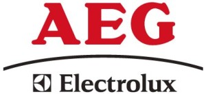 AEG Electrolux Wäschetrockner
