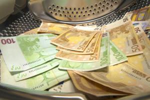 Anschaffungspreis und Betriebskosten von Wäschetrocknern