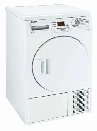 Blomberg TKF 8455 WE50L