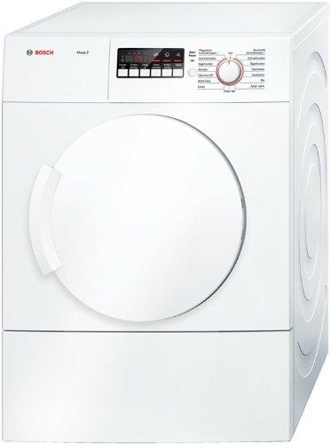 Bosch WTA74200
