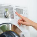 Energieeffizienz bei Wäschetrocknern – darauf kommt es an