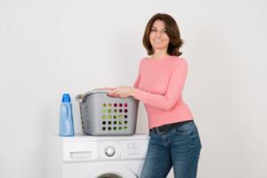 Worauf muss ich beim Kauf eines gebrauchten Wäschetrockners Acht geben?