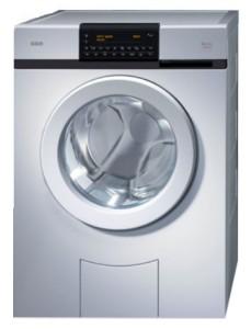 Gehrig Waschgeräte