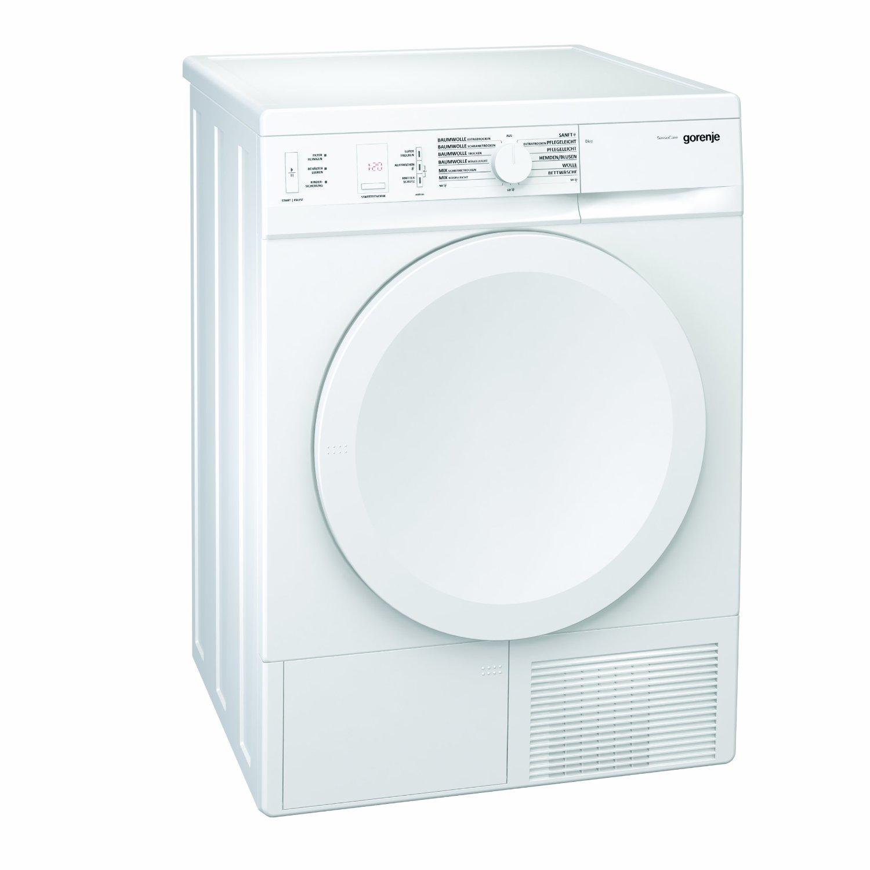 Gorenje D8450N