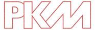 PKM Wäschetrockner