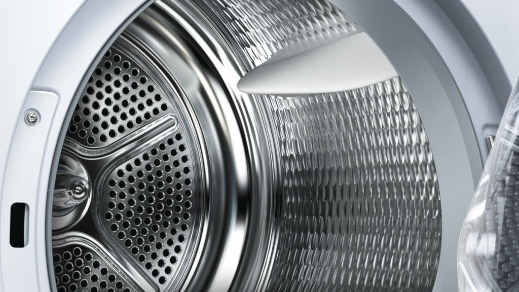 Siemens iq wt w fcb wäschetrockner test