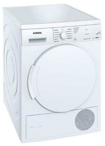 Siemens WT44