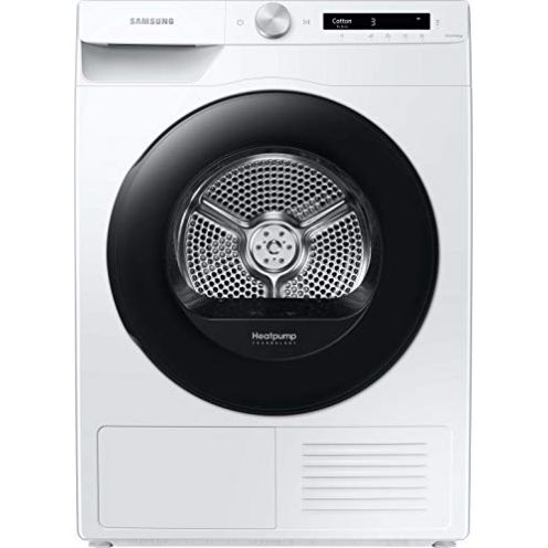 Samsung DV5000T DV8GT5220AW/S2