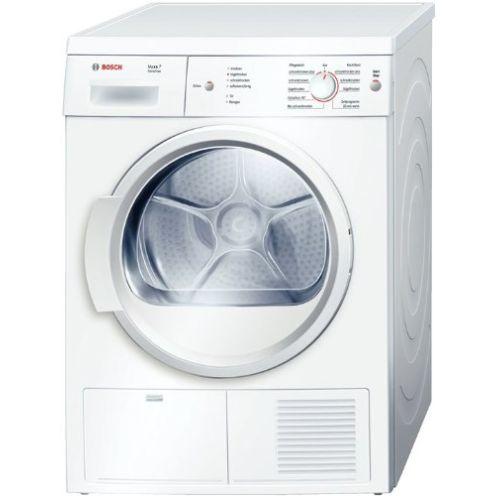 Bosch WTE86103
