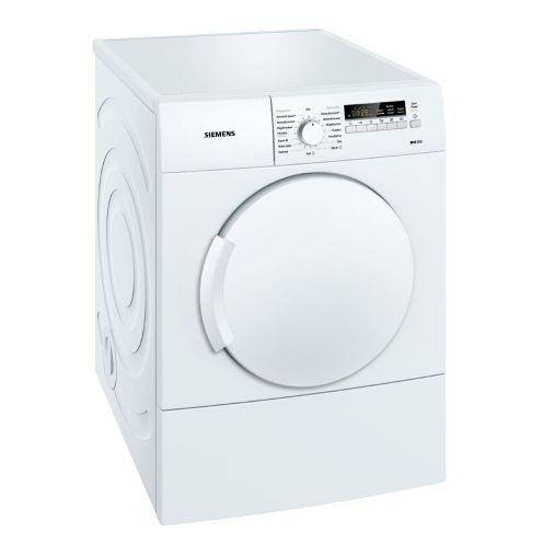 Siemens WT34A200