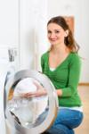 Wäschetrockner –wie man Wäsche besonders schonend trocknet