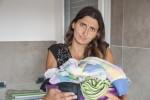 Darf wirklich einiges an Wäsche nicht in den Trockner?