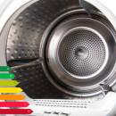 Was die Etiketten-Codes über Wäschetrockner aussagen