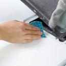 Wäschetrockner – Reinigung und Pflege leicht gemacht