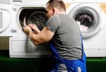 So können Sie Ihren Wäschetrockner selbst reparieren