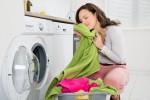 Wie sensible Materialien im Wäschetrockner dennoch getrocknet werden können