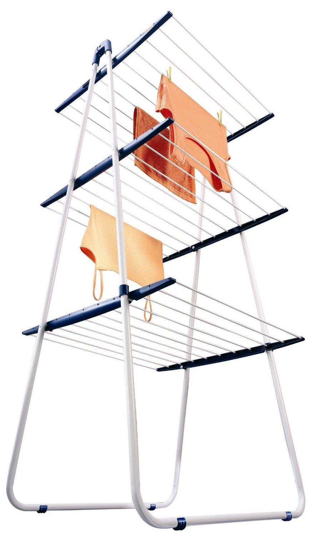 w scheturm test vergleich top 10 im november 2018. Black Bedroom Furniture Sets. Home Design Ideas