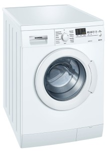 Waschmachinen
