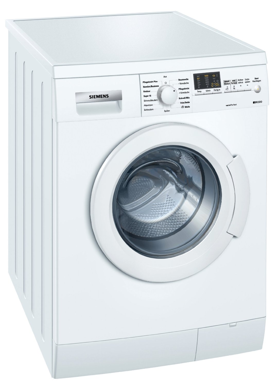 Waschmaschine A+++